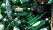 Прием стеклотары в Пскове