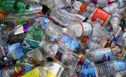 Сдать пластик в Октябрьском